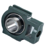 China Factory Ucfb206 Pillow Block Bearing UCT210 Pillow Block Insert Bearing