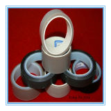 PVC Electrical Insulation Tape Masking Tape