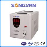 Full Power Automatic Voltage Stabilizer for TV