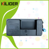 Compatible Laser Printer Toner Cartridge TK3110 for KYOCERA