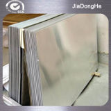 AISI 301 Stainless Steel Sheets Steel