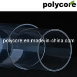 Polycarbonate Tube- Plastic Tube