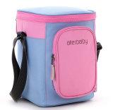 Lunch Cooler Bag (YSJK-BB001)