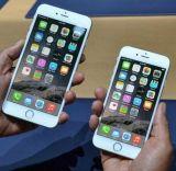 Original Unlocked 4G Lte Smart Phone 6 6plus