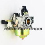 Lawn Mower Gx240 8.0 HP Adjustable Carburetor for Honda Engine