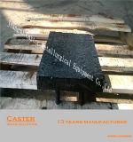 SGS Approved 10+10 Surfacing Wear Resistant Steel Plate