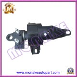Replacement Japanese Car Parts, Engine Mount for Toyota Corolla (12305-15020)