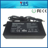 19V 4.22A Laptop Power Adapter for Samsung Ad8019 Laptop
