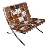 Limited Edition Barcelona Pavilion Chair
