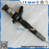 095000-5930 Auto Fuel Pump Injector 23670-0L010, Denso 5931 (8976024852) Oil Injector 09500059319X for Toyota Hiace