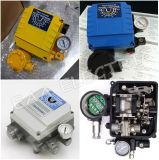 Supply Yt1000L Ytc Electro Pneumatic Positioner