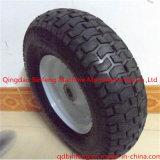 Pneumatic Barrow Wheel/Wheel Rubber Wheel