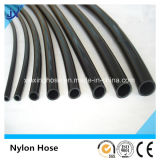 Good Quality Black Nylon Flexible Tube