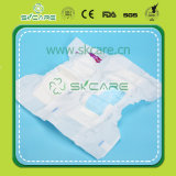 Cheap Diapers From China Baby Nappy