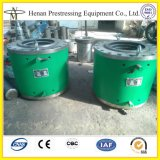 Ydc Series Anchor Cable Tensioning Hollow Plunger Jack