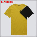 New Arrived T-Shirt for Men in Fashion Style