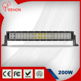 Factory Direct Supply Osram 200W LED Bar Light