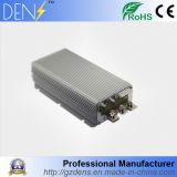 DC36V 48V to DC12V 60A Buck Converter with IP68
