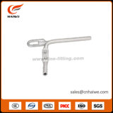 Ny Type Dead End Clamp for ACSR Conductor