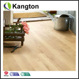 Deep Embossed PVC Flooring (vinyl flooring)