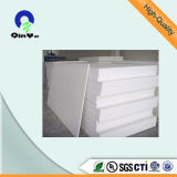 2mm PVC White Foam Sheet