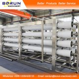 Reverse Osmosis Water Treatment System / RO Treatment Equipment