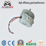 Single Phase 3 Speed AC Micro Fan Motor