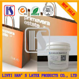 Non-Toxic Water-Based White Acrylic Liquid Glue Adhesive for Sealing