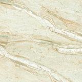 Full Polished Marble Tile for Polished Porcelain Floor Tile (JM6733D1)