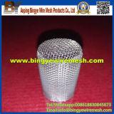 Customize Various Shape Filter Cylinder Deep Processing