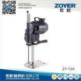 Zoyer Eastman Km Auto-Sharpening Straight Knife Cutting Machine (ZY-T3A)