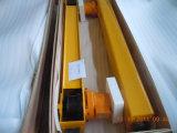 Single - Track Power Trolley for Crane