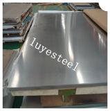 0cr17ni7al Stainless Steel Heat-Resistant High Plate