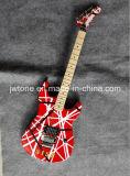 Kramer 5150 Custom Quality Electric Guitar