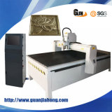 Economical, Factory Price 1325 Metal/Stone CNC Router