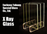 Lead glass series