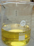Agriculture Insecticide Fenpropathrin 30%Ec