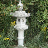 Home and Garden Stone Decoration