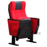 Factory Customized Meeting/Hall Step Auditorium Chair