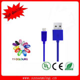 Micro USB Cable for Android Samsung /HTC (NM-USB-207)