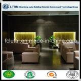 6mm Fiber Cement Board (Abstesto free)