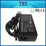 Laptop AC DC Power Adapter for Samsung 19V 3.15A