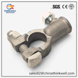 Electric Power Fitting Battery Cable Terminal End