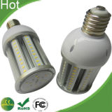 SMD 5630 Outdoor 45W LED Garden Lamp with CE&RoHS