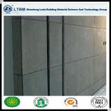 Fire Resistance Fiber Cement Boards for House