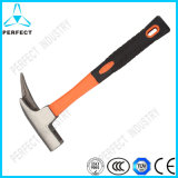 Roofing Hammer with Fiberglass Handle