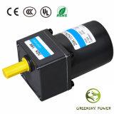 GS 6W~25W, 40W~180W Electric Induction AC Gear Motor