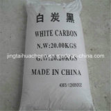 White Carbon Black for Many Usage