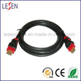 V1.3 HDMI Cable, Factory Direct Sales