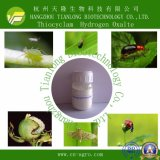 Good Quality Insecticide Thiocyclam Hydrogenoxalate (95%TC, 50%SP)
